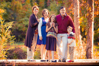 johncoffeltfamily-320x214