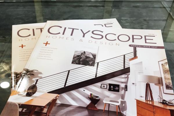 Magazine-Issue-Photo
