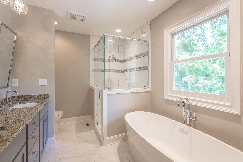 remodeling bath chattanooga blab of ideas and bathroom minimalist kitchen tn design