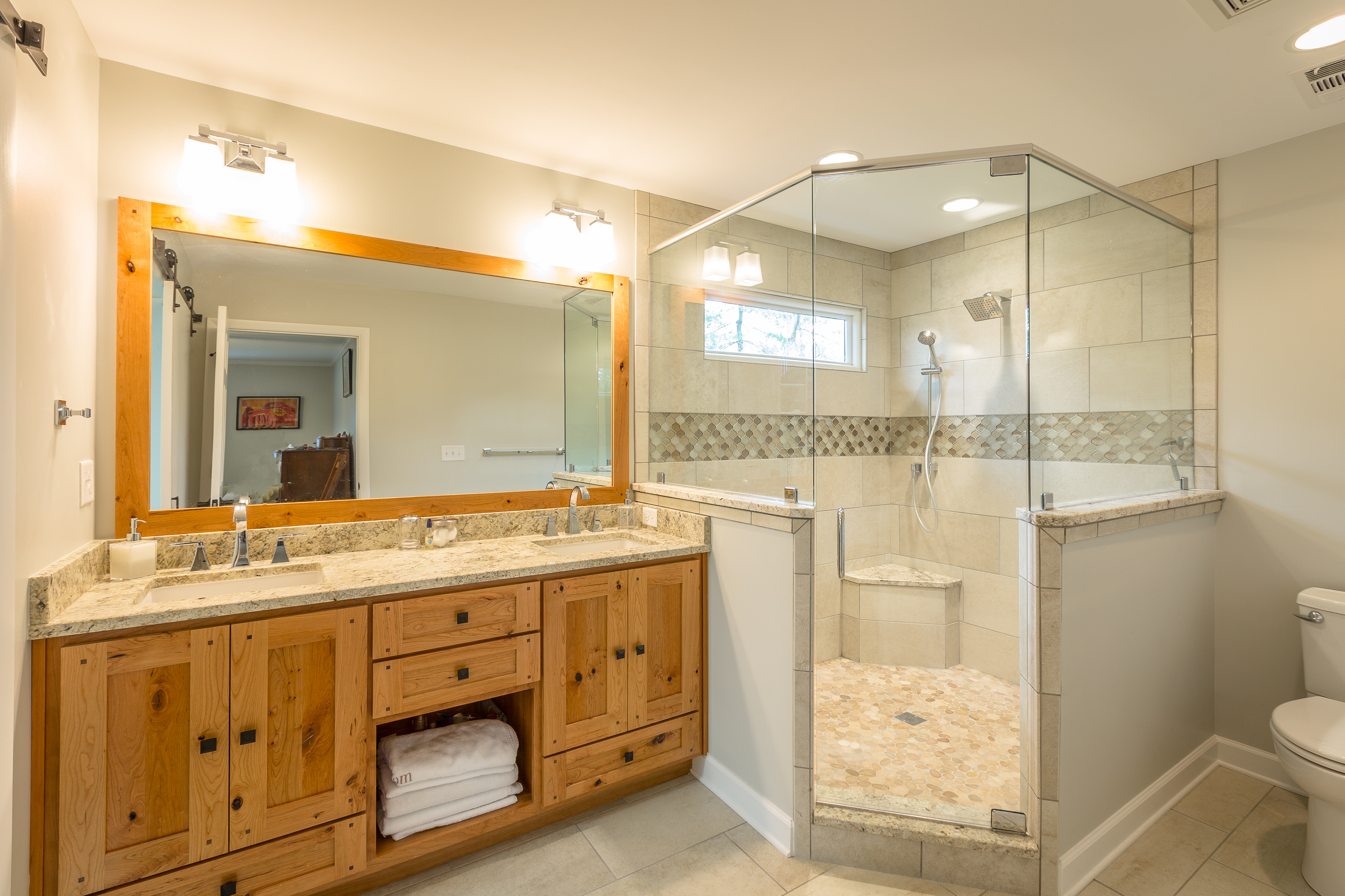 awesome rustic bathroom tn archives info category image hgtv ideas remodeled beautiful unique of remodeling chattanooga bathroomdesignimages remodel