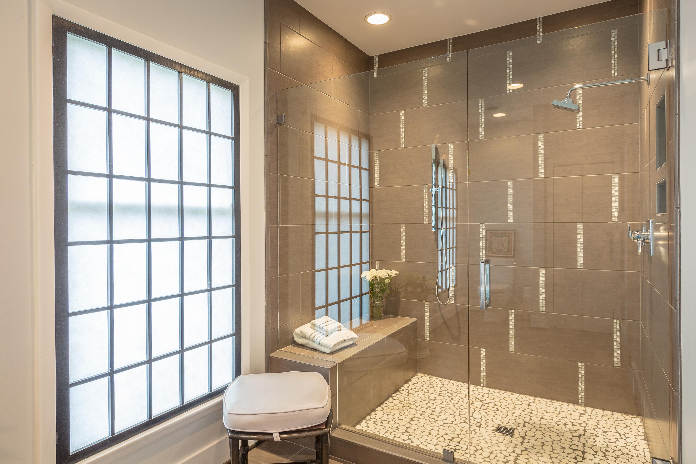 showers chattanooga design bathroom remodeling tn plete ooltewah of free minimalist tile